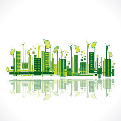 Green Building Certification Consultant