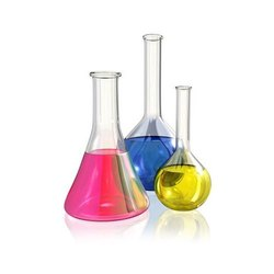 Bis (2-Chloro Ethyl) Amine Hydrochloride