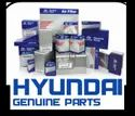 Hyundai Cars Automotive Components