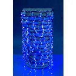 Daylight Products Plastic Blue LED Decorative Light