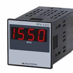 RPM-4201 Digital Indicator