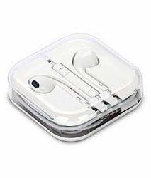 Apple Earphone Ipod