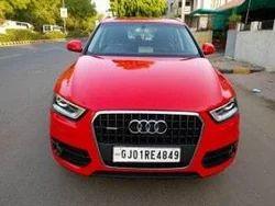 Second Hand Cars In Indore स क ड ह ड क र इ द र