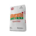 Bharathi Cement OPC