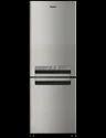 Bottom Mount Refrigerator 395 Ltr