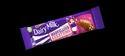 Cadbury Dairy Milk Jelly Popping Candy