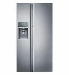 Domestic Refrigerator In Thiruvananthapuram Kerala Get