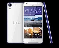 HTC Desire 628 Dual Sim Mobile Phone