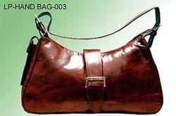 LP- Hand Bag - 003