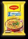 Maggi 2 -minute Noodles