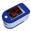 Nellcor Pulse Oximeter