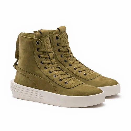 best service 05855 6ed0d Puma X XO Parallel Unisex Sport Style Shoes & IGNITE ...