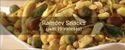 Ramdev Snacks