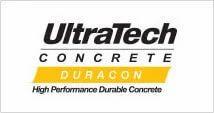 Ultratech Duracon