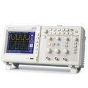 Used Oscilloscope