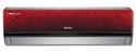 Zenith 5 Star Voltas Ac, Usage: Office Use, Residential Use, Industrial Use