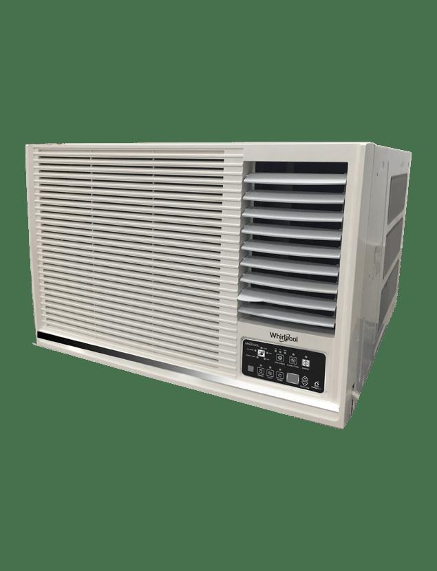 Whirlpool Magicool 1 Ton, 3 Star, Window Air Conditioner, WAR12B36M0