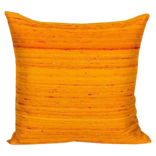 Raw Silk Cushion Cover At Rs 40 Set Of 40 Jaipur ID 40 Awesome Raw Silk Pillow Covers