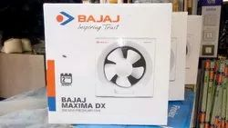 Bajaj Exhaust Fan