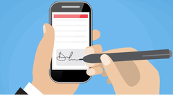 Dealership Digital Signature Certificate