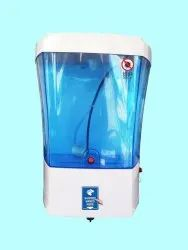 Automatic Hand Sanitizer Dispenser 9L