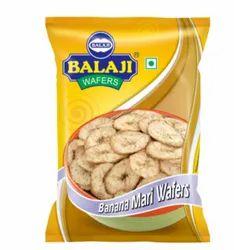 Banana Mari Chips