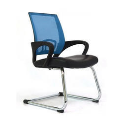 Visitor Attractive Chair