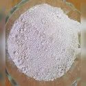 Calamine Clay (Cosmetic Clays / Soap / Face Pack Ingredients )