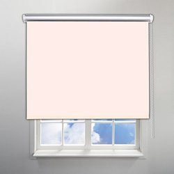 05001af38af Roller Blind Accessories at Best Price in India