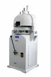 Semi-Automatic Divider Rounder HM-330