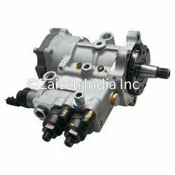 CB-28 Pump Bosch Tata Prima, Diesel