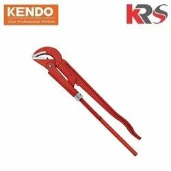 Nose Pipe Wrench