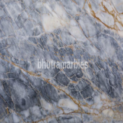 Italian Marble Suppliers Manufacturers Amp Traders In India