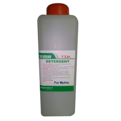 Detergent 1L for Mythic