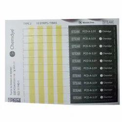 PCD Strips