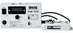 HM-100 Digital Torque Meter