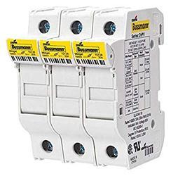 Eaton DC Fuse for Home Distribution Board