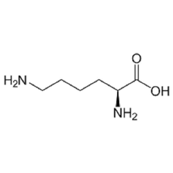 Lysine Mono Hcl