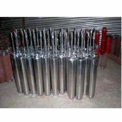 Hand Pump Cylinder