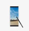 Samsung Galaxy Note Phone