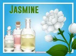 JASMINE FRAGRANCE