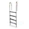 Skimmer Type Ladder