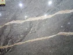 Best World Grey Marble