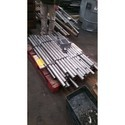 WNr DIN 1.4410 Super Duplex Steel Round Bars 1.4410 Rods