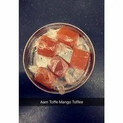 SFS & Co Mango Toffee