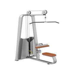Powermax CS-012 Pull Down Weightlifting Machine