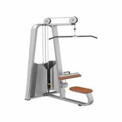 Powermax CS-012 Pull Down Weightlifting Machine