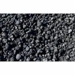 Singareni Steam Coal
