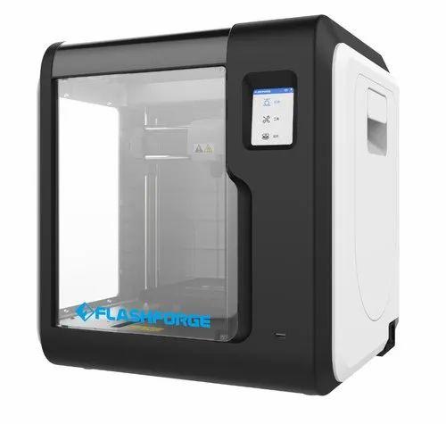 Flashforge Adventure 3 FDM 3D Printer