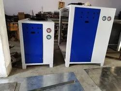 5tr Air Cooled Chiller